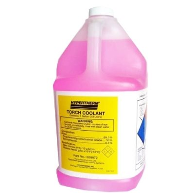 028872 Torch Coolant 70/30 PG 1 GALLON samme som 7-3580
