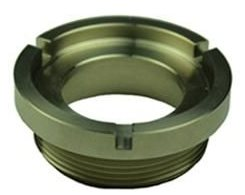 AL424 BYSTRONIC® FASTENING NUT - alt. ref: - 10032839 - Box off - 1