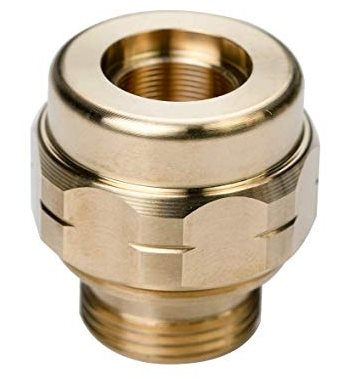 AL449 BYSTRONIC® NOZZLE BODY - alt. ref: - 10064099 - Box off - 1