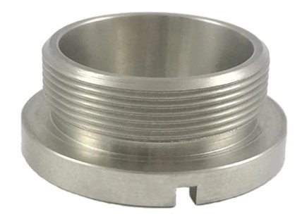 AL174 BYSTRONIC® FASTENING NUT - alt. ref: - 3-11071 - Box off - 1