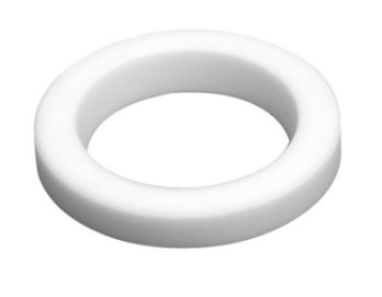 3-13113 BYSTRONIC® INSULATING RING - alt. ref: - AL215 - Box off - 1