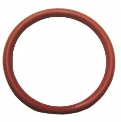 10.505.916 O-RING 26x2S, silicone.KJELLBERG.others