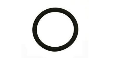 AL388 MITSUBISHI® O-RING - alt. ref: - W290-71800107 - Box off - 5